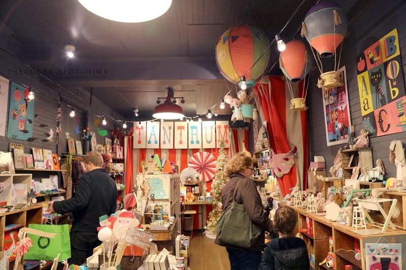 theodora ofosuhima tantrum shop IMG_7426