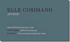 BusinessCardFront1
