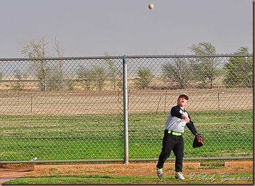 04-26-14 Zane baseball 02