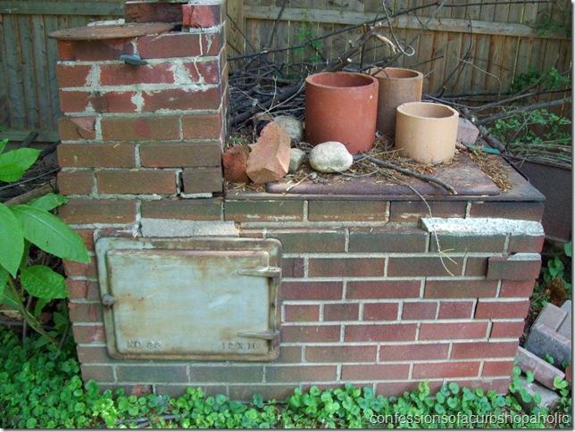 outdoor kitchen 010