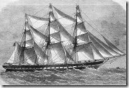 800px-Sobraon_(ship,_1866)_-_SLV_H99.220-645