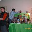 Nieuwjaarsreceptie 2009 (24).jpg