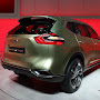 Nissan-High-Cross-Concept-2.jpg