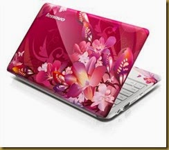 Lenovo_Red_or_pink_Laptop
