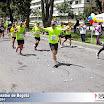 mmb2014-21k-Calle92-2173.jpg