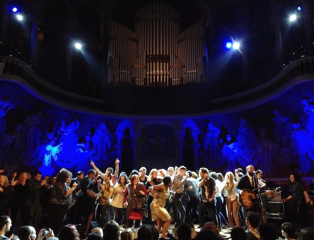 Sharon Jones Palau de la Música 2014.jpg