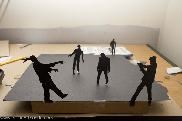 David-Reeves-Papercuts-desbaratinando-3D-papel (43)