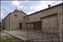 Chiesa di Uffogliano