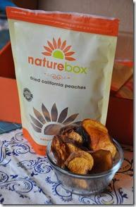 Nature Box Review (7)