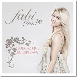 Fabi Lima