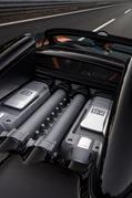 Bugatti-Veyron-Grand-Sport-Vitesse-WRC-16