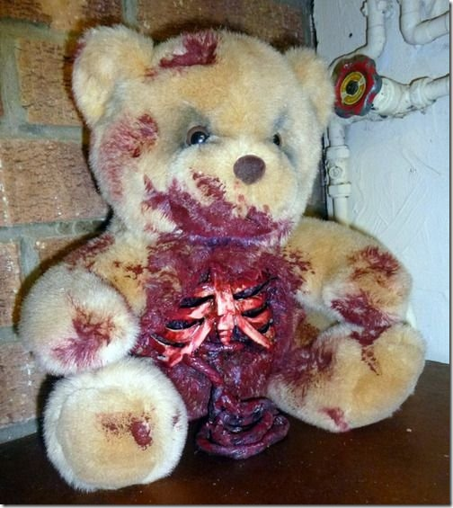 zombie-teddy-bears-13