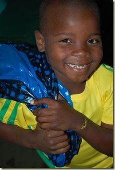 Children's Day 2011 107