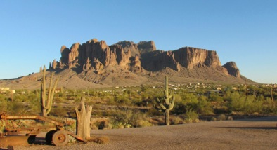 SuperstitionMountainsfromGoldfieldGhostTown-1-2012-11-13-21-45.jpg