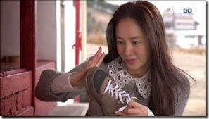 Kang.Goo's.Story.E2.mkv_005446041_thumb[1]