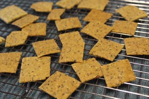 grain-free-crackers_11