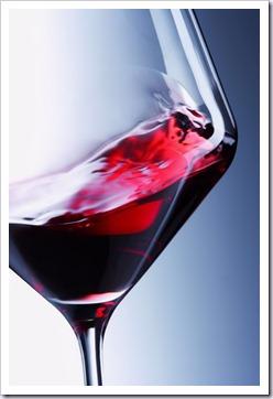 taa-vinhos-tintos-vinhoedelicias