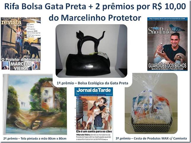 Rifa_Bolsa_Gata_Preta