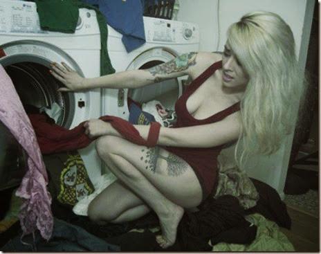 hot-tattoo-women-007