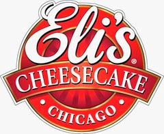 Eli's Cheesecake Logo[3]
