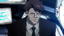 [HorribleSubs]_PSYCHO-PASS_-_09_[720p].mkv_snapshot_13.33_[2012.12.07_22.29.51]