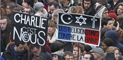 Les religiones contre