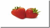 strawberry_detox_drinks