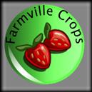 Farmville Crops