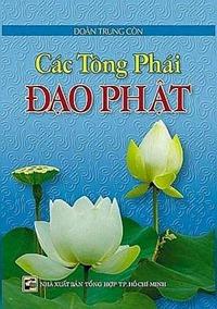 Cac_Tong_Phai_dao_phat