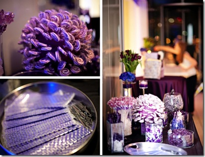 Purple-modern-wedding-30