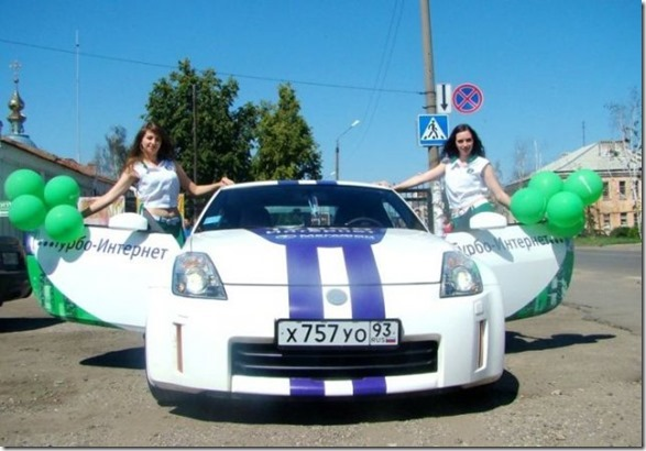 cars-women-russia-19