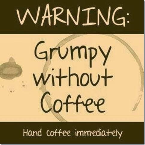 coffeejoke