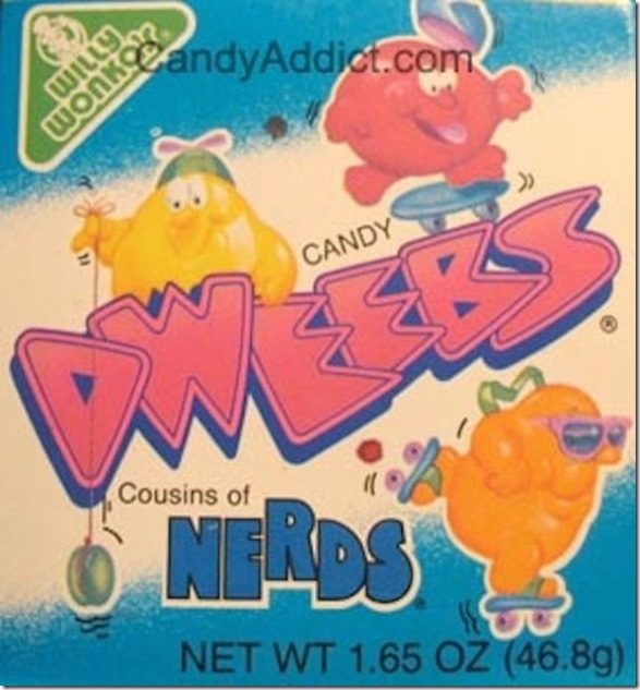best-80s-candy-36