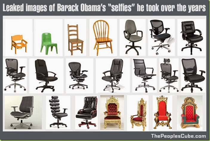 Obama_Selfie_Chairs_Leaked
