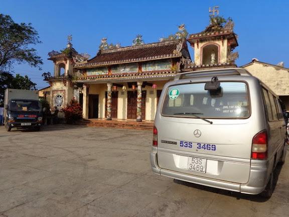 QuangNamDot2_Ngay3_73.JPG