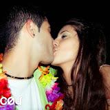 2014-07-19-carnaval-estiu-moscou-349