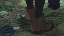 [HorribleSubs] Natsuyuki Rendezvous - 11 [720p].mkv_snapshot_12.21_[2012.09.13_16.50.47]