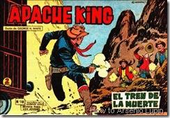 P00019 - Apache King  - A.Guerrero