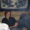2005_luty_lata_40.jpg
