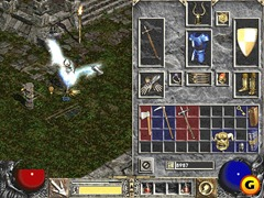 diablo2_screen018