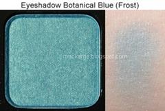 c_BotanicalBlueFrost2