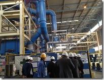 2012年11月 鋳物組合研修 003