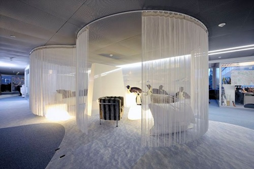 google offices world. 7 AWESOME GOOGLE OFFICES AROUND THE WORLD Google Offices World