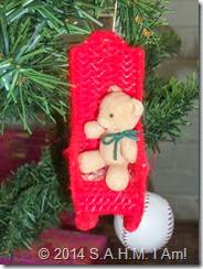 Christmas Ornaments 012