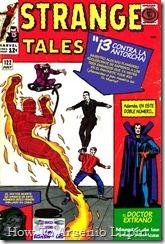P00011 - strange tales v1 #122