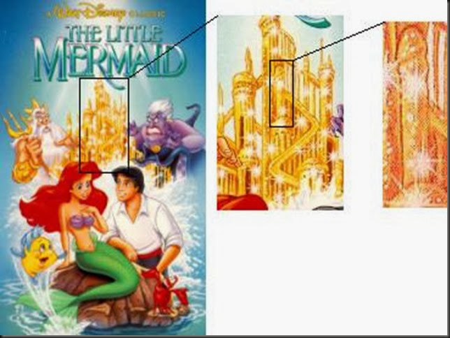 little_mermaid_big_willy