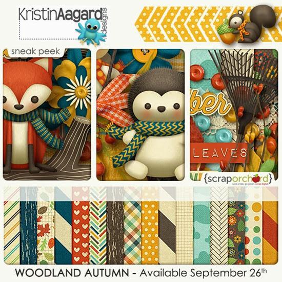 _KAagard_WoodlandAutumn_Sneak