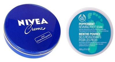 peppermint_revivin_foot_nivea