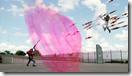 Kamen Rider Gaim - 06.mkv_snapshot_04.38_[2014.08.10_17.00.14]