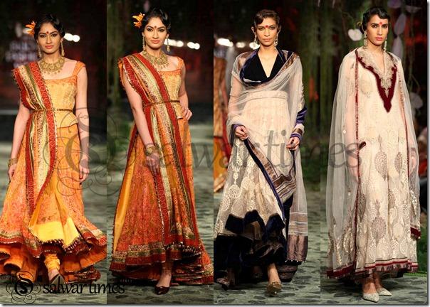 Aamby_Valley_India_Bridal_Week_2012_Tarun_Tahiliani (1)
